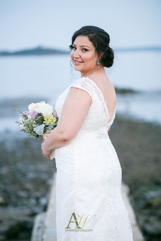 tiffany-jacob-wedding-photography-new-rochelle-nyc-greentree-country-club33