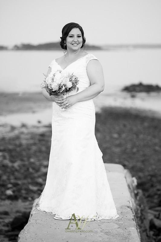 tiffany-jacob-wedding-photography-new-rochelle-nyc-greentree-country-club34