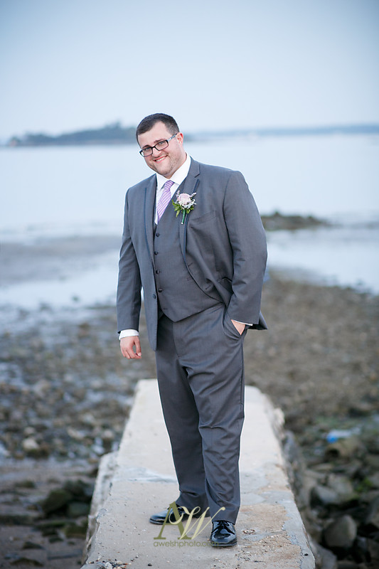 tiffany-jacob-wedding-photography-new-rochelle-nyc-greentree-country-club35