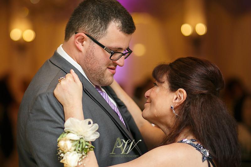 tiffany-jacob-wedding-photography-new-rochelle-nyc-greentree-country-club37