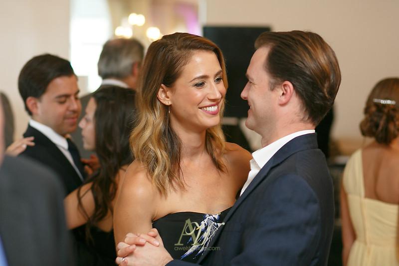 tiffany-jacob-wedding-photography-new-rochelle-nyc-greentree-country-club38