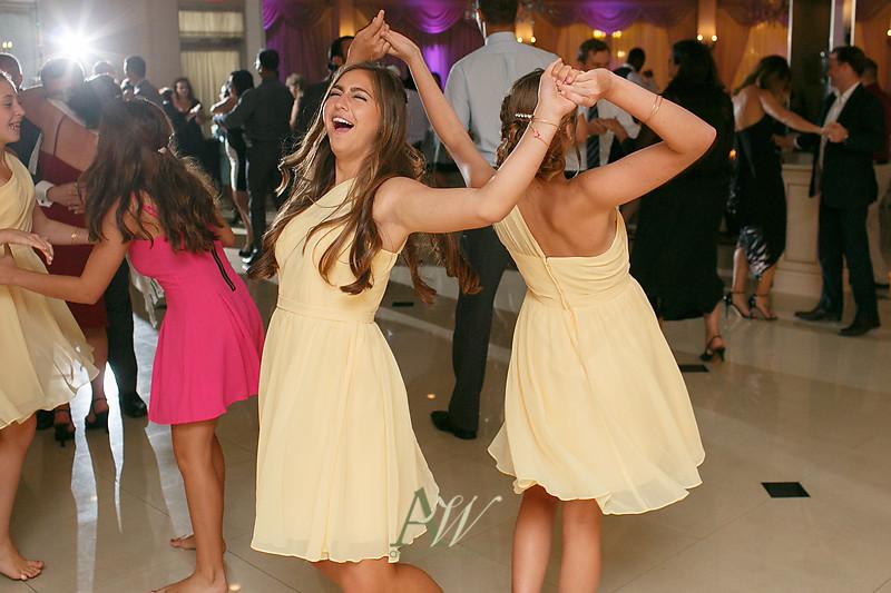 tiffany-jacob-wedding-photography-new-rochelle-nyc-greentree-country-club39