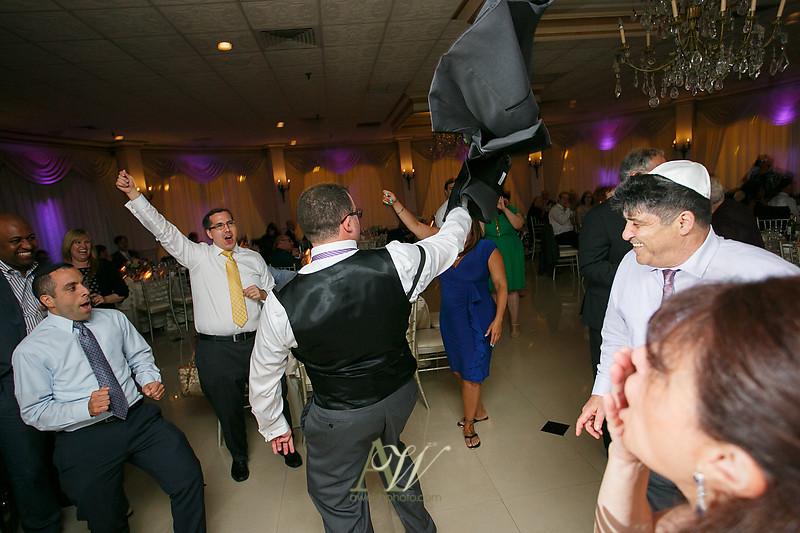 tiffany-jacob-wedding-photography-new-rochelle-nyc-greentree-country-club42