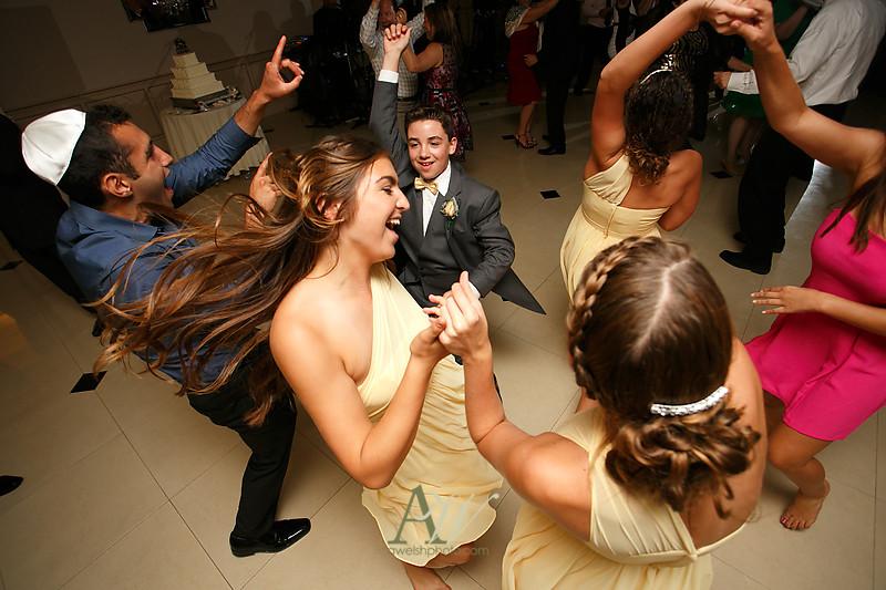 tiffany-jacob-wedding-photography-new-rochelle-nyc-greentree-country-club43