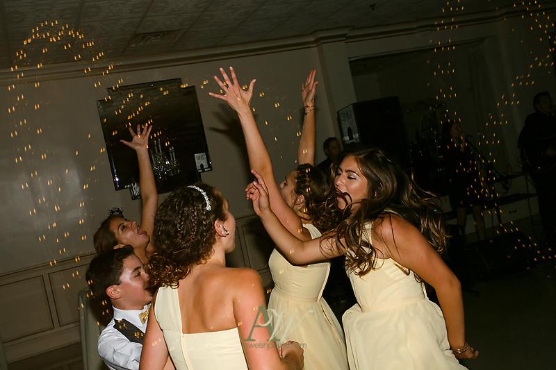 tiffany-jacob-wedding-photography-new-rochelle-nyc-greentree-country-club44