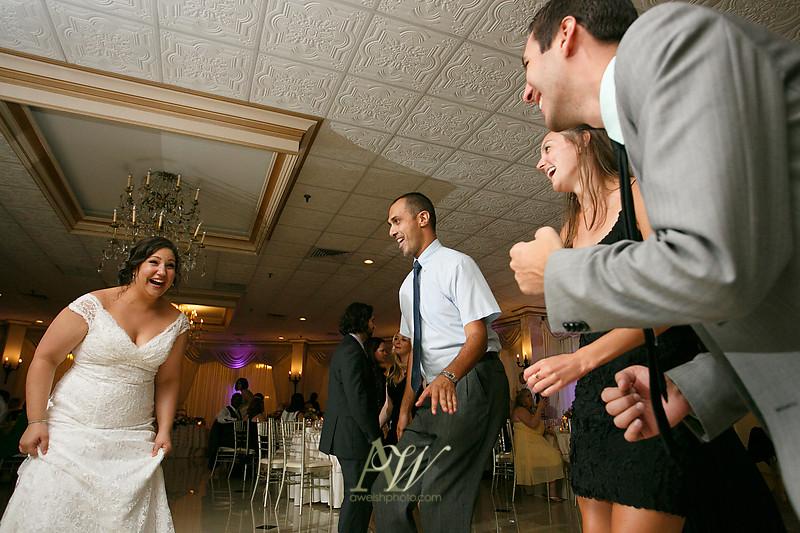 tiffany-jacob-wedding-photography-new-rochelle-nyc-greentree-country-club45
