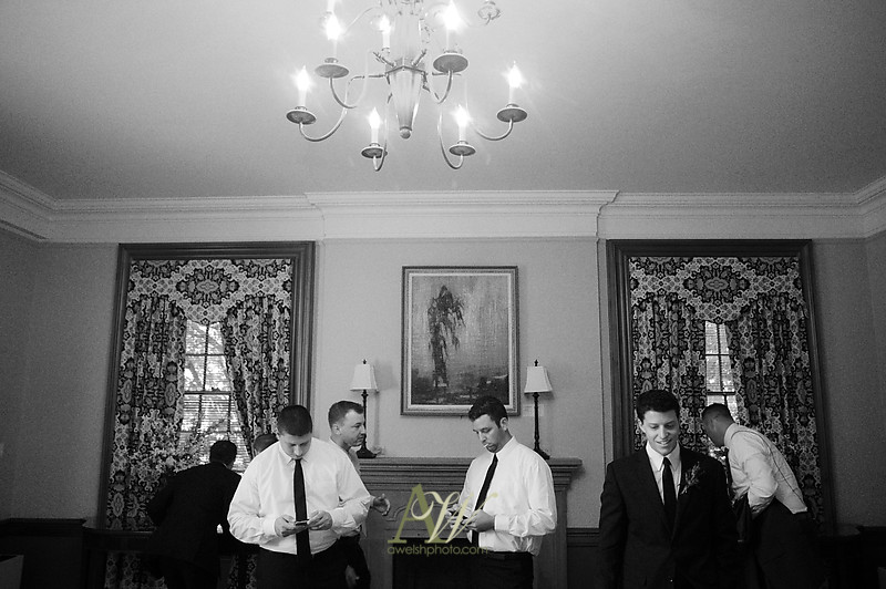 gina-tommy-rochester-memorial-art-gallery-wedding-photography16