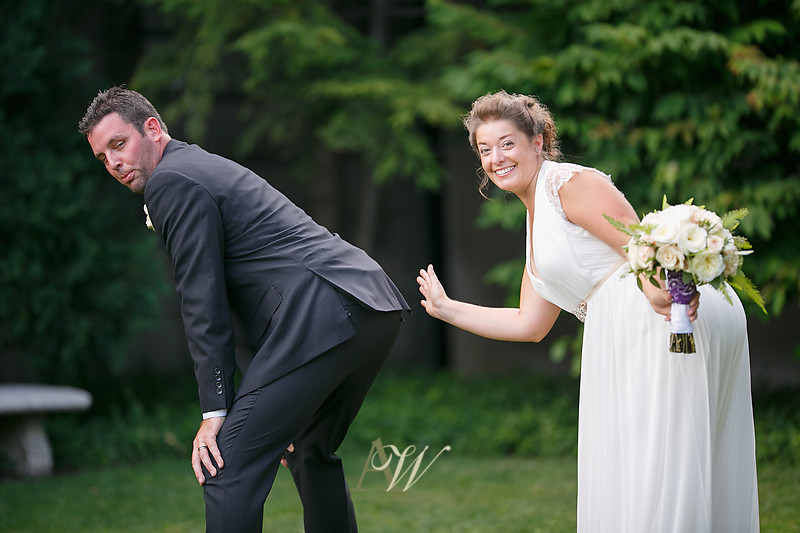 gina-tommy-rochester-memorial-art-gallery-wedding-photography25