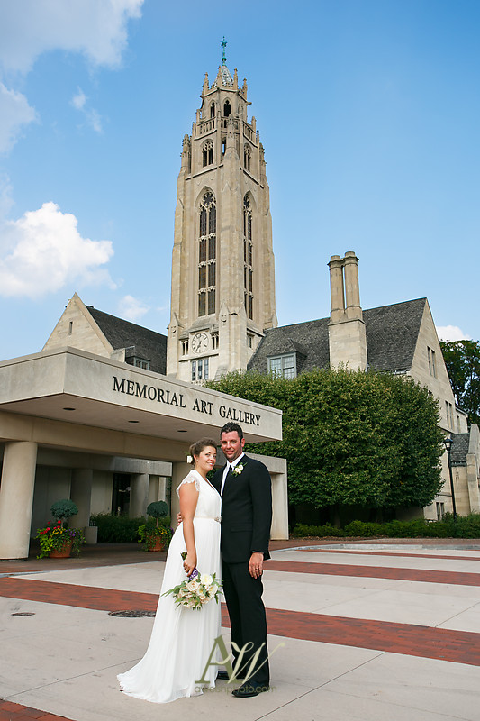 gina-tommy-rochester-memorial-art-gallery-wedding-photography26