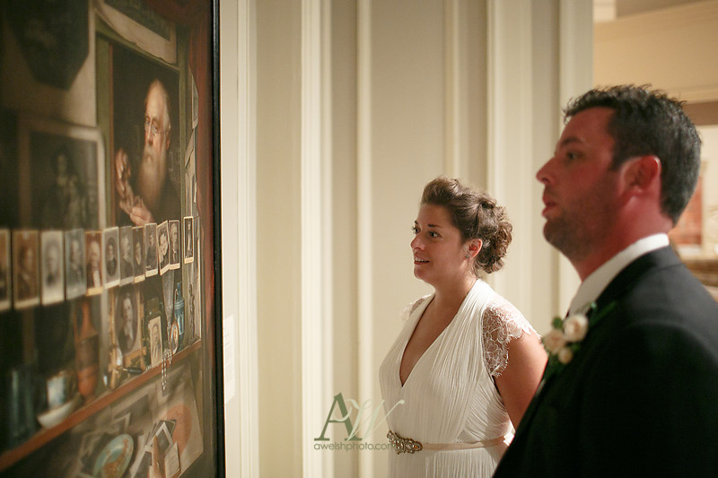 gina-tommy-rochester-memorial-art-gallery-wedding-photography27