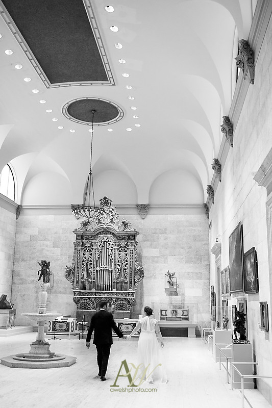 gina-tommy-rochester-memorial-art-gallery-wedding-photography28