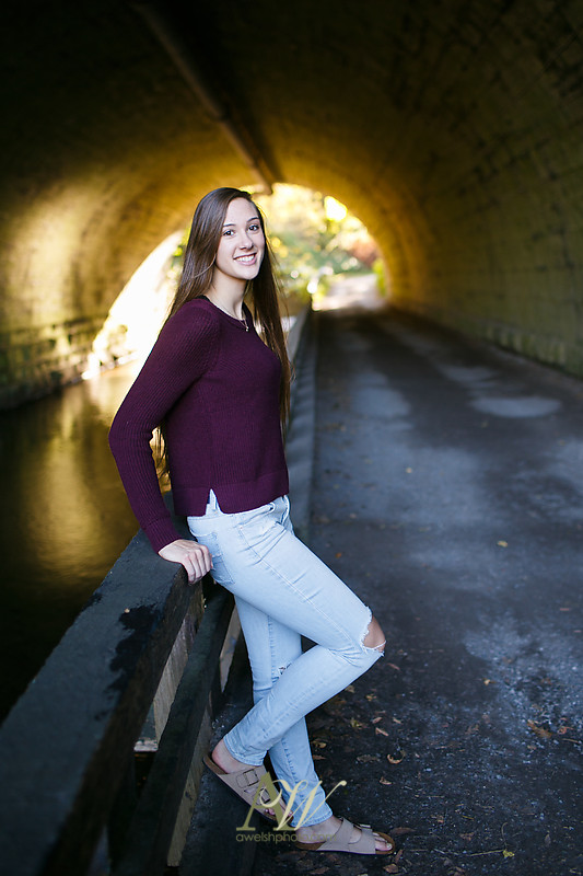 melissa-pittsford-rochester-NY-senior-portrait-photographer04