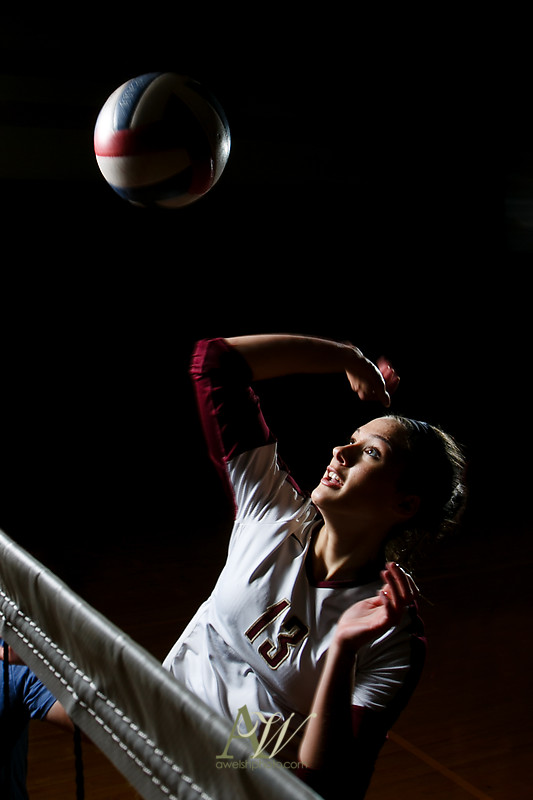 melissa-pittsford-rochester-NY-senior-portrait-photographer-volleyball-spike-hit06