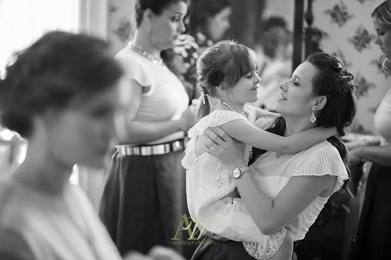 andrew_welsh_wedding_portrait_photographer_best_of_2015-25.jpg