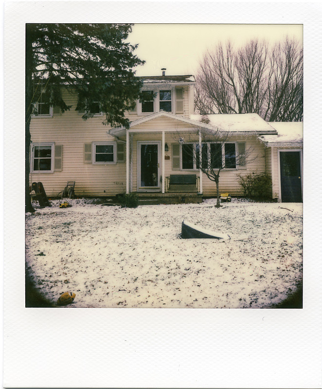 impossible-project-instant-polaroid-film-test-andrew-welsh-rochester-wedding-photographer04