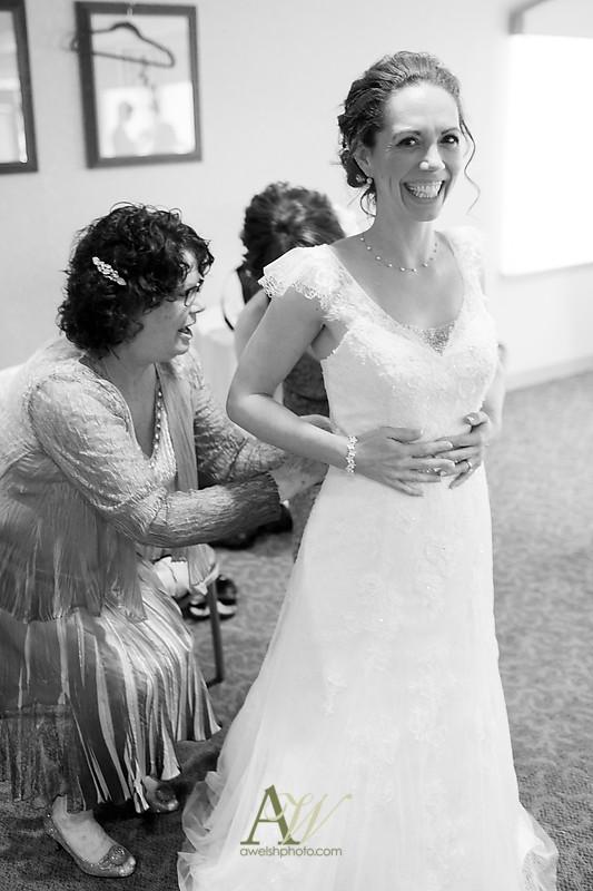 matt-kelly-shadow-lake-wedding-photographer-rochester-ny08