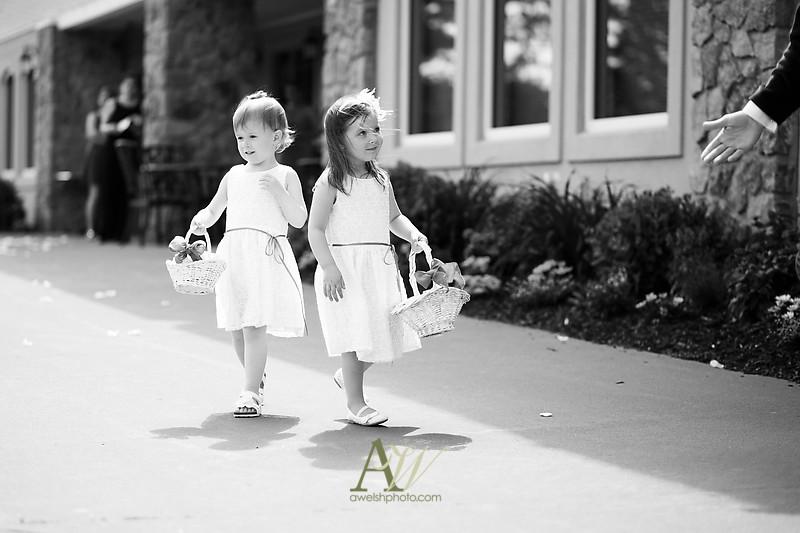 matt-kelly-shadow-lake-wedding-photographer-rochester-ny11