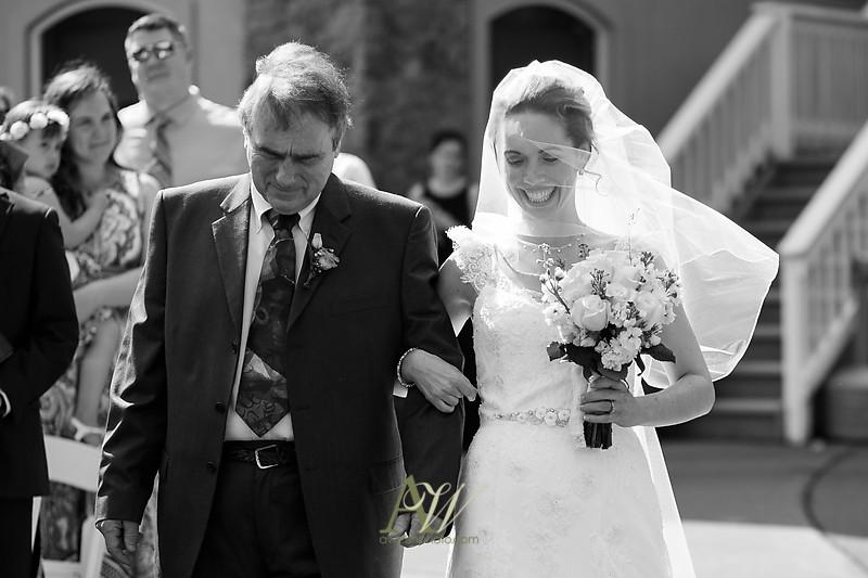 matt-kelly-shadow-lake-wedding-photographer-rochester-ny14