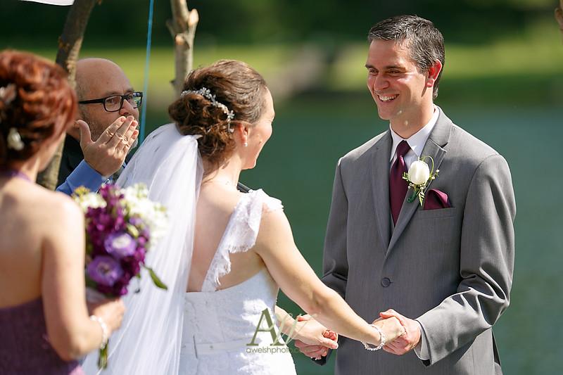 matt-kelly-shadow-lake-wedding-photographer-rochester-ny16