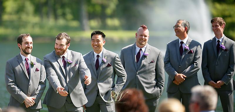 matt-kelly-shadow-lake-wedding-photographer-rochester-ny17