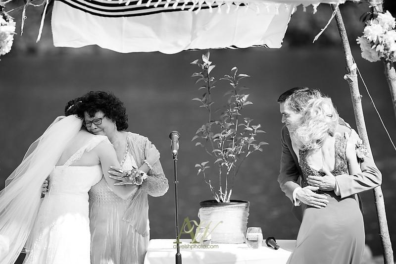 matt-kelly-shadow-lake-wedding-photographer-rochester-ny18