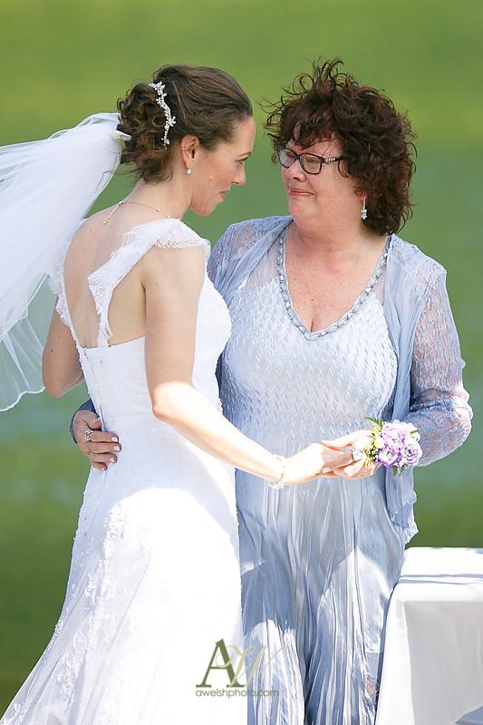 matt-kelly-shadow-lake-wedding-photographer-rochester-ny19