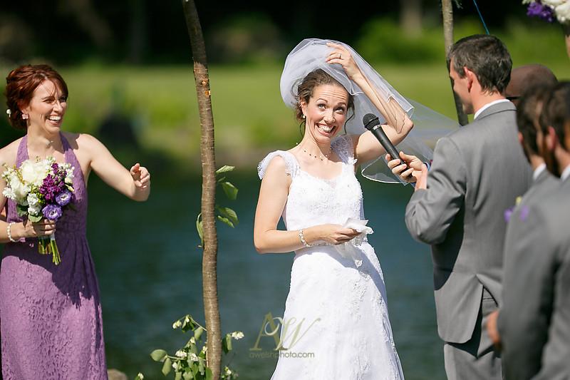 matt-kelly-shadow-lake-wedding-photographer-rochester-ny21