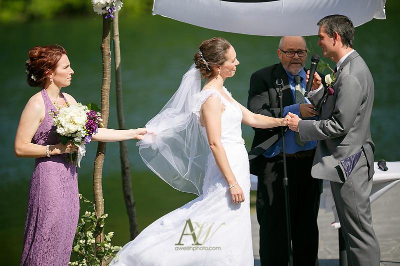 matt-kelly-shadow-lake-wedding-photographer-rochester-ny22