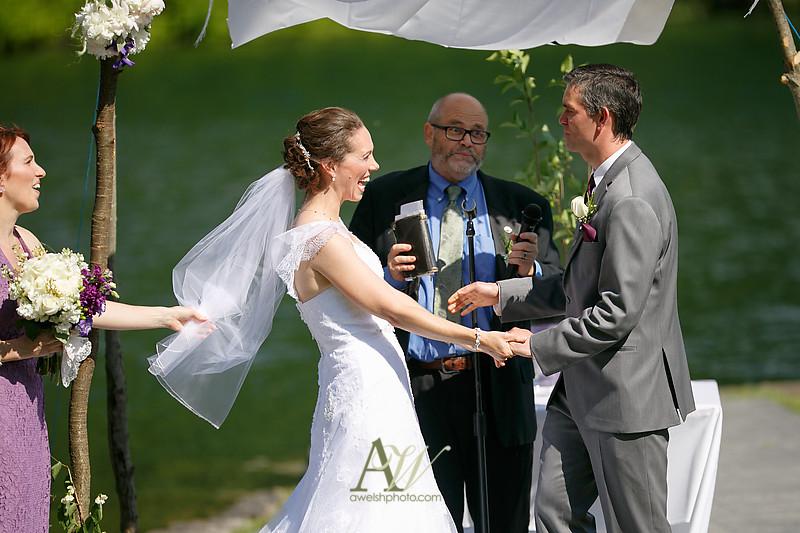 matt-kelly-shadow-lake-wedding-photographer-rochester-ny23