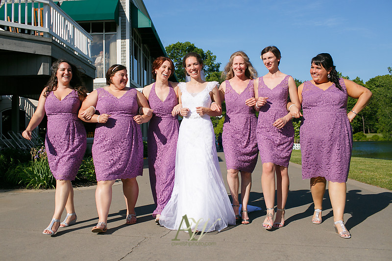 matt-kelly-shadow-lake-wedding-photographer-rochester-ny28