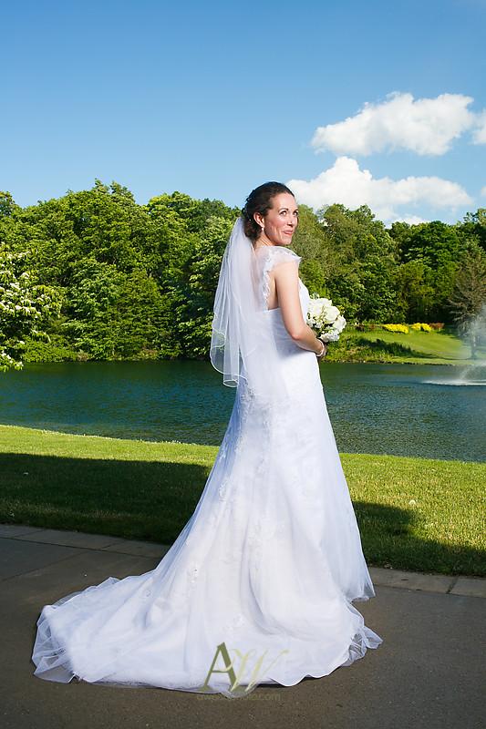matt-kelly-shadow-lake-wedding-photographer-rochester-ny29