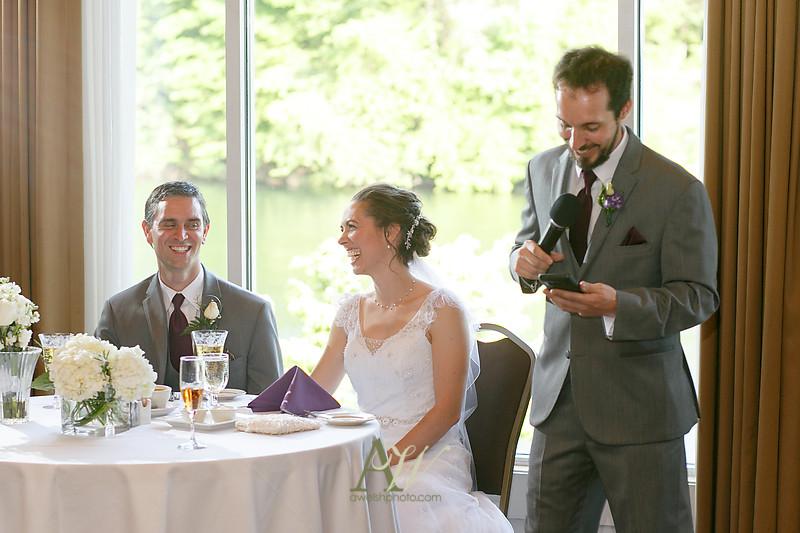 matt-kelly-shadow-lake-wedding-photographer-rochester-ny34