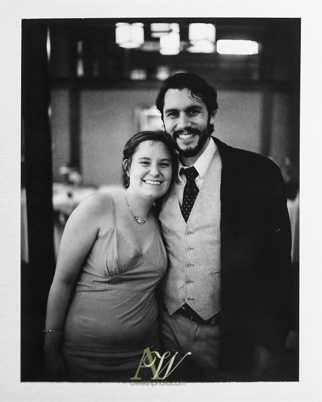 matt-kelly-shadow-lake-wedding-photographer-rochester-ny35