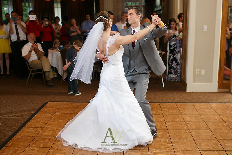 matt-kelly-shadow-lake-wedding-photographer-rochester-ny38