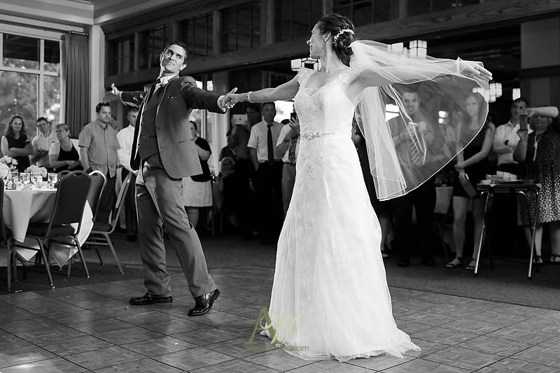 matt-kelly-shadow-lake-wedding-photographer-rochester-ny39