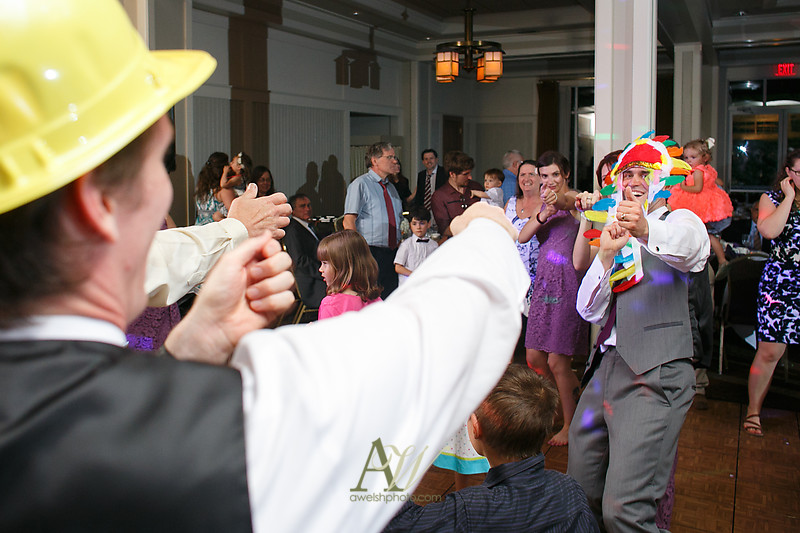 matt-kelly-shadow-lake-wedding-photographer-rochester-ny43