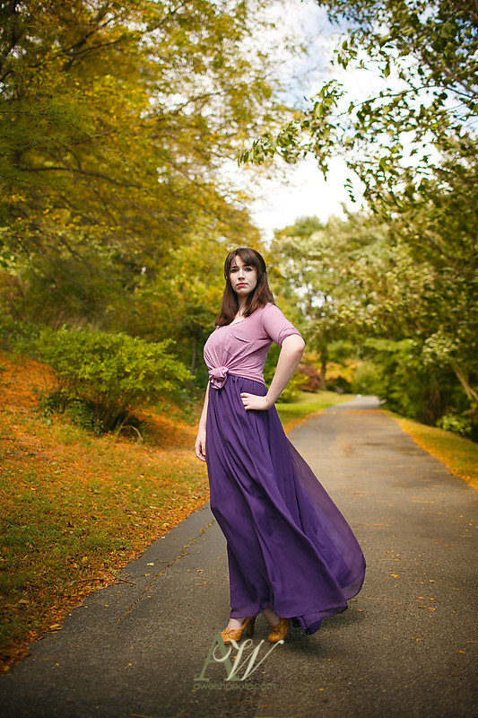 abbey-senior-portrait-photography-dancer-outdoors01