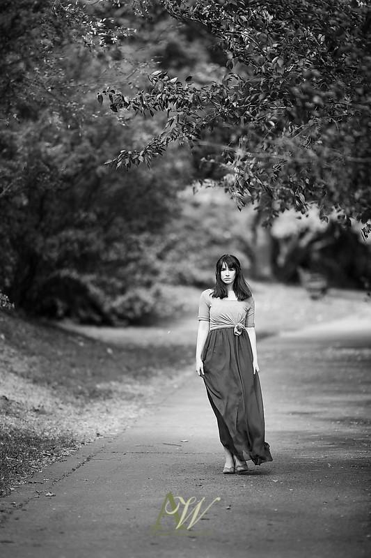 abbey-senior-portrait-photography-dancer-outdoors04