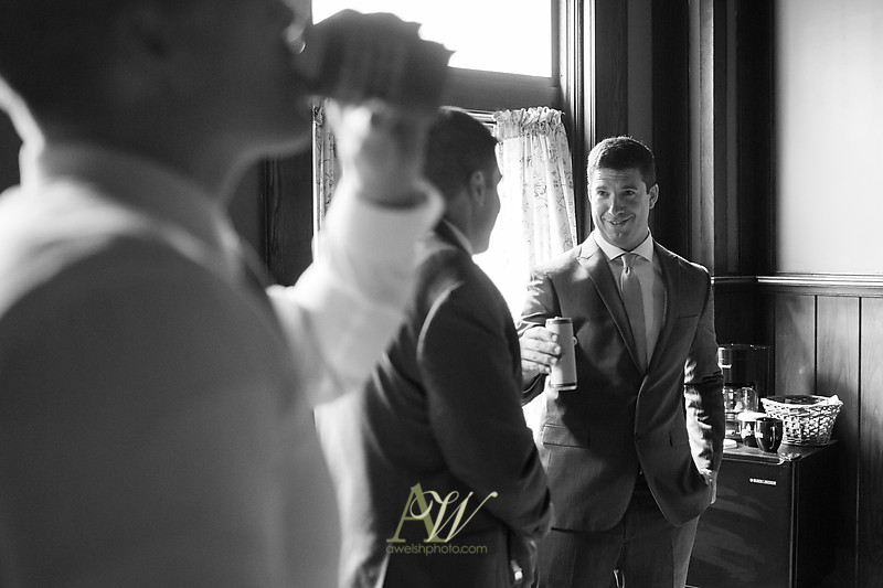amanda-kellen-wedding-photographer-geneva-finger-lakes-ny01