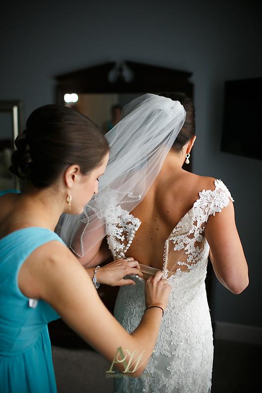 amanda-kellen-wedding-photographer-geneva-finger-lakes-ny04
