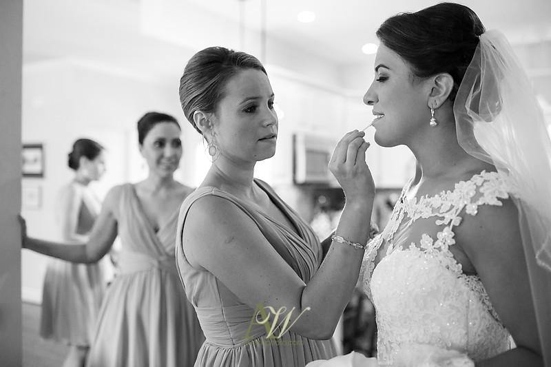 amanda-kellen-wedding-photographer-geneva-finger-lakes-ny08