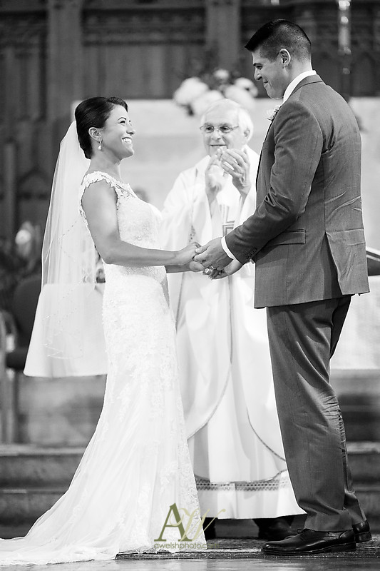amanda-kellen-wedding-photographer-geneva-finger-lakes-ny15
