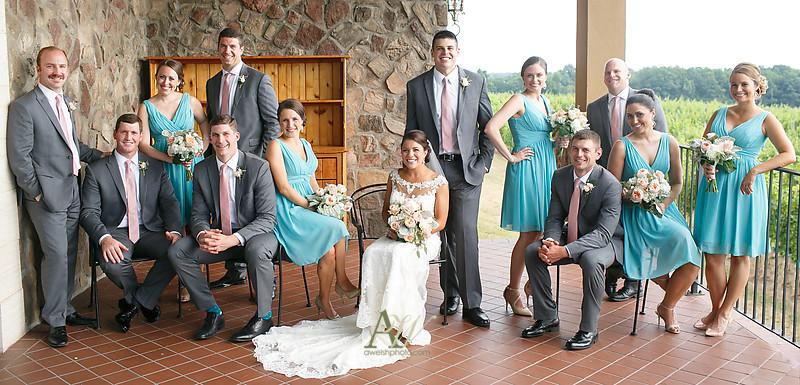 amanda-kellen-wedding-photographer-geneva-finger-lakes-ny19