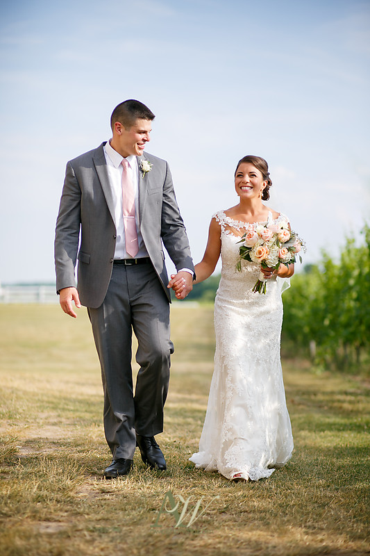 amanda-kellen-wedding-photographer-geneva-finger-lakes-ny21