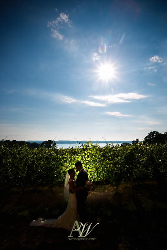 amanda-kellen-wedding-photographer-geneva-finger-lakes-ny22