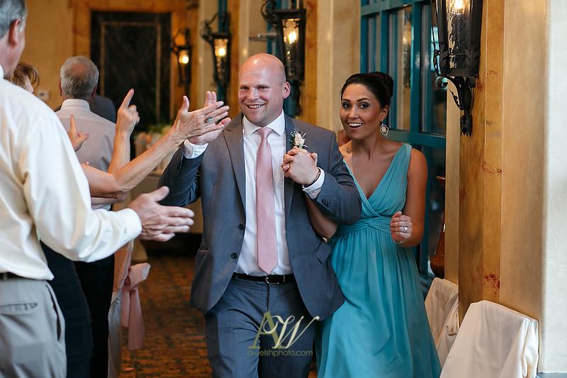 amanda-kellen-wedding-photographer-geneva-finger-lakes-ny25