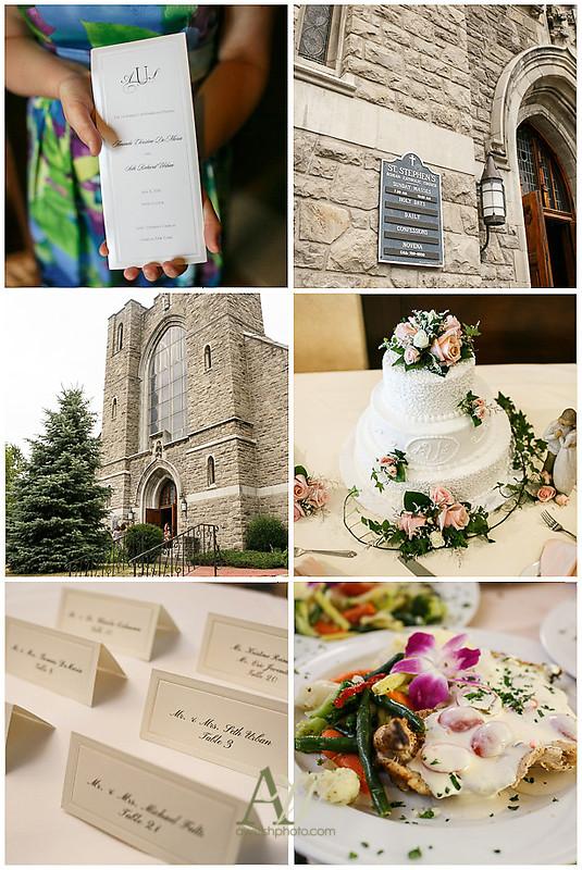 amanda-kellen-wedding-photographer-geneva-finger-lakes-ny23a