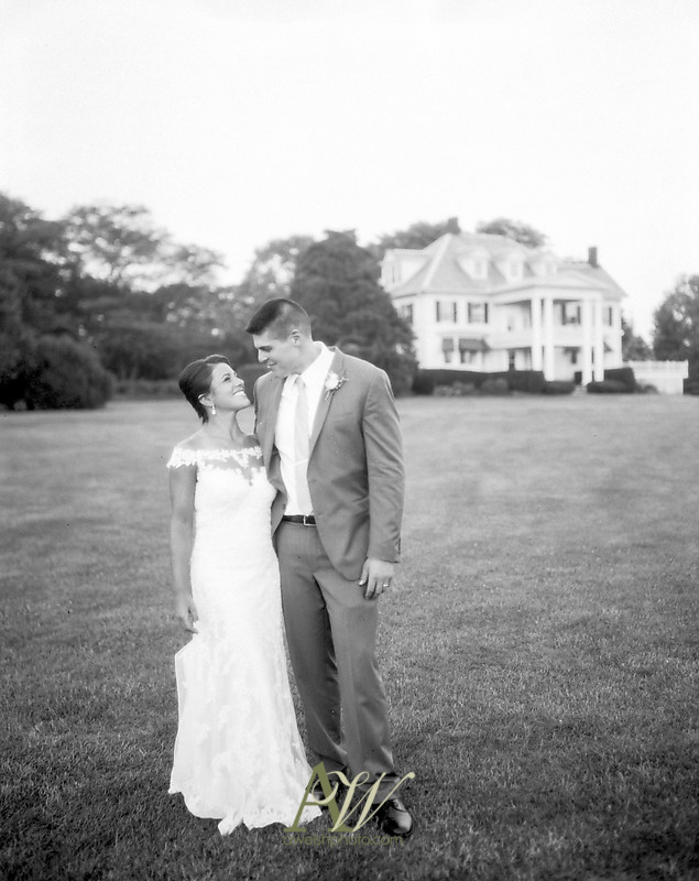 amanda-kellen-wedding-photographer-geneva-finger-lakes-ny31