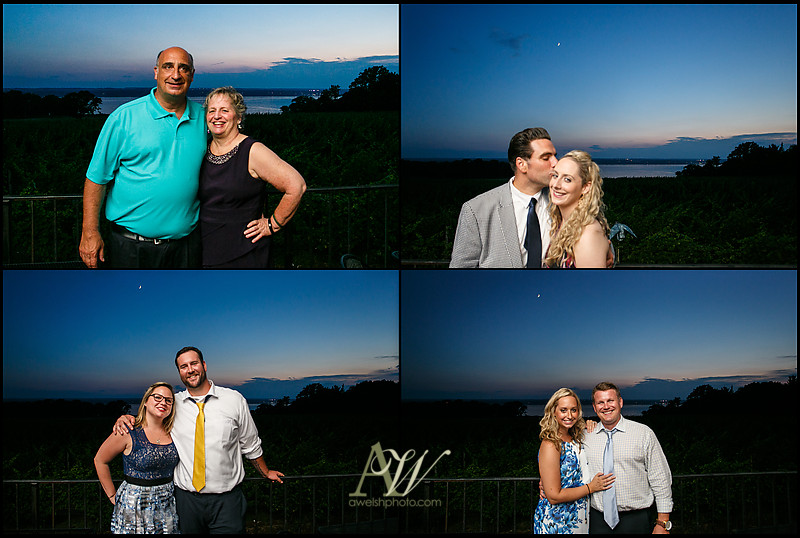 amanda-kellen-wedding-photographer-geneva-finger-lakes-ny35