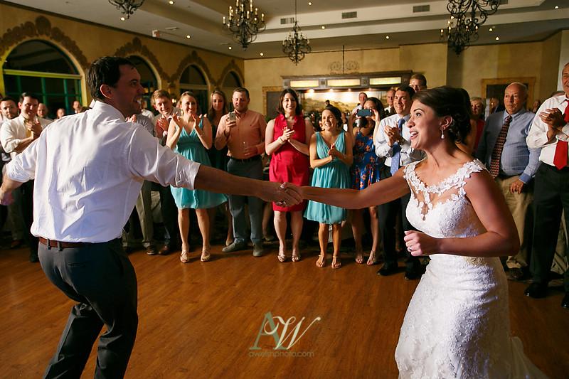 amanda-kellen-wedding-photographer-geneva-finger-lakes-ny44